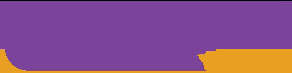 2019 Carnegie Carnival Royaly